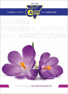 Catalogo-Giardinaggio-download