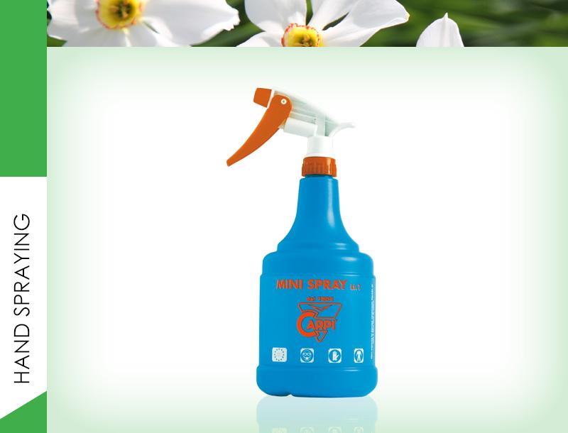 Minispray Lt 1